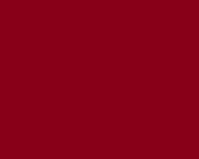 Scoperta l'origine del rosso pompeiano – Progetto Italia News