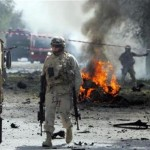 attentato-afghanistan-dottorsport.info_