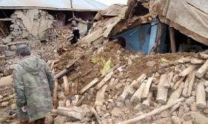 terremoto_turchia3-large (1)