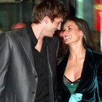 Ashton_Kutcher_Demi_Moore