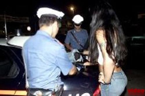 prostitute bulgare in italia