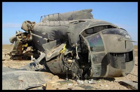 L Elicottero Arra Pdf : Afghanistan precipita elicottero nato morti militari