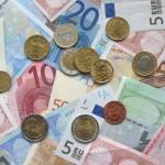 ritardi pagamenti imprese