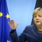 La-cancelliera-tedesca-Angela-Merkel1