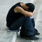 27enne si toglie la vita perché disoccupato