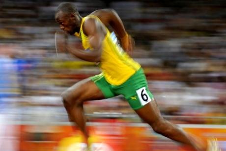 """Rio 2016, Bolt trionfa anche sui 200: """"Mi vedo tra Mohammed Ali e Pelè"""""""