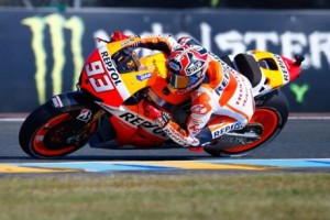 Marquez