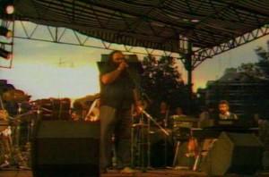 Il_Banco_in_concerto_(1979)[1]
