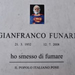 GIANFRANCO1