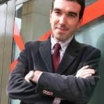 Maurizio-Martina-Imc-204x300[1]