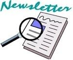 news leter