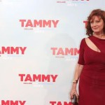 Los Angeles premiere of 'Tammy'