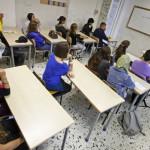 SCUOLA: PROFUMO, RIDISEGNARE E VALORIZZARE RUOLO INSEGNANTI