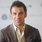 Mondiali: Del Piero, bene Italia non mettiamo pressioni