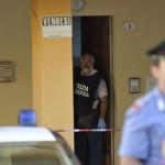 Padre uccide figlia 18 mesi a coltellate