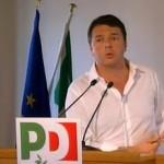 ++ Ue: Renzi, sicuro Italia possa guidare ripresa ++
