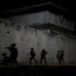 BIN LADEN: FILM 'DA OSCAR' RIAPRE DIBATTITO SU TORTURE CIA