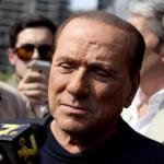++ Calcio:Berlusconi, ho visto Inzaghi affamato vittorie ++