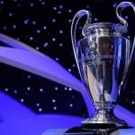 champions-league-il-trofeo