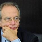 Governo:incognita Tesoro,spunta ipotesi spacchettamento