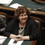++ Jobs act: Bellanova, tutele graduate in decreto delegato ++