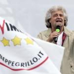 ++ M5S: Grillo, anche il Papa si è iscritto al blog ++