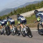 Road Cycling World Championships