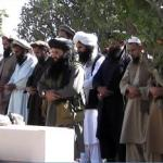 Pakistan: offensiva Nord Waziristan, ucciso capo talebano