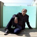 Hanif Kureishi wins Pinter literary prize