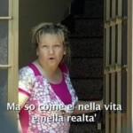 Yara: gemella Bosseti 'è sangue mio sangue. Innocente'