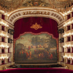 teatro-san-carlo-national-geographic