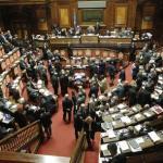 Giustizia: iniziata prima chiama a Senato su dl riforma
