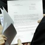Giustizia: iniziate dichiarazioni voto a Senato su dl civile
