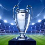 Gironi-Champions-League-2014-15
