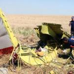 Foreign experts arrive at MH17 crash site in east Ukraine