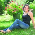 >>>ANSA/DNA CONFERMA, E' ELENA CESTE CADAVERE TROVATO NELL'ASTIGIANO
