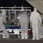 Ebola: Aeronautica, trasferimento medico secondo procedure