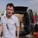 Peter Abdul Rahman Kassig killed bi IS