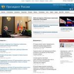 ++ Ucraina: Cremlino, attacco hacker a sito presidente ++