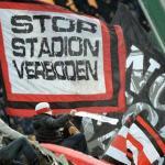 Salzburg vs Ajax Amsterdam