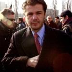 SANITA': TRA ARRESTATI EX DIRETTORE DE 'LA PADANIA'