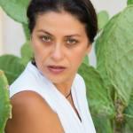 Carmelinda Gentile