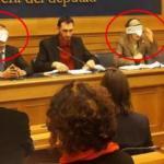 Jobs act: M5s bendati, 'licenziAct' approvato alla cieca