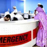 emergency_0