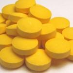 yellow%20pills