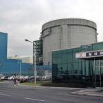 Wolseong 3 reactor halts operations