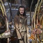 Cinema: Lo Hobbit - La Battaglia delle Cinque Armate