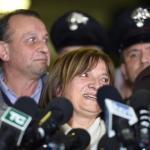 ++ Garlasco: Alberto Stasi condannato a 16 anni ++