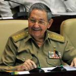 Raul Castro national assembly