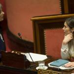 ++ L.elettorale: sì Senato a Italicum, torna a Camera ++